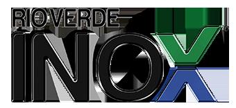 Rio Verde Inox